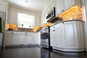 Thomasville Kitchen Cabinets Price List by Pittsburgh Furniture Craigslist Upcomingcarshq