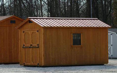 awesome  prefab wood garage kits designs wood