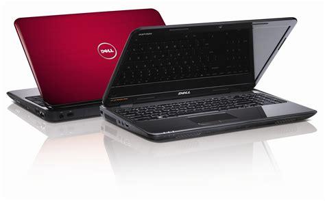 Laptop Dell dell laptop new brand 2013 technology world
