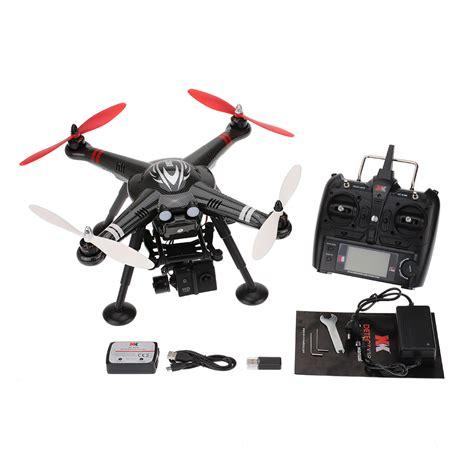 Drone Kamera Malaysia xk detect x380 rc gps quadcopter 1080hd gimbal autohome vs dji phantom ufo
