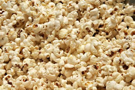 file popcorn03 jpg wikimedia commons
