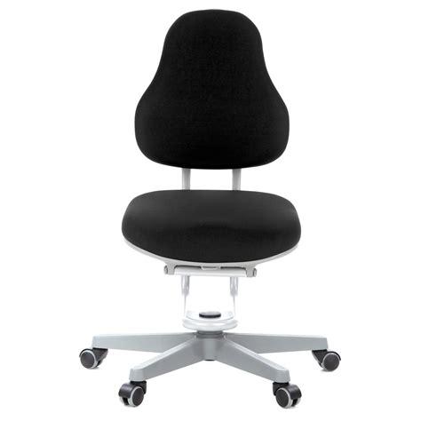 sedia computer sedie ergonomiche per computer simple sedia ergonomica