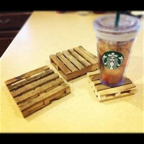 craft stick project ideas diy creative crafts with popsicle sticks diy craft projects