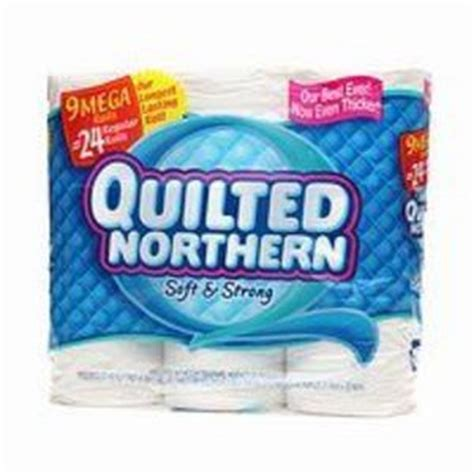 northern bathroom tissue quilted northern soft strong bathroom tissue reviews