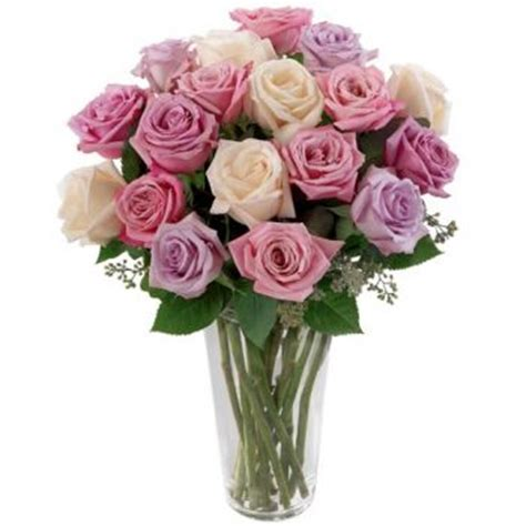 Dreamy Delights 21 flower delivery mumbai florist mumbai