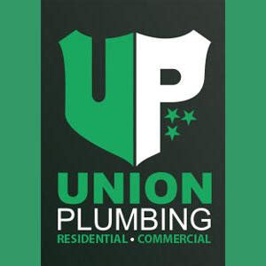 union plumbing citysearch
