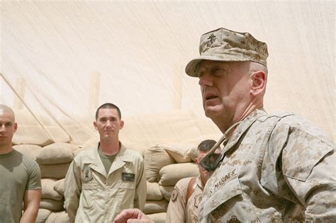 mad mattis quot mad quot mattis tapped as of defense caffeinated thoughts