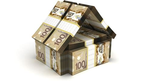 cost of buying a house with cash what s a cash back mortgage