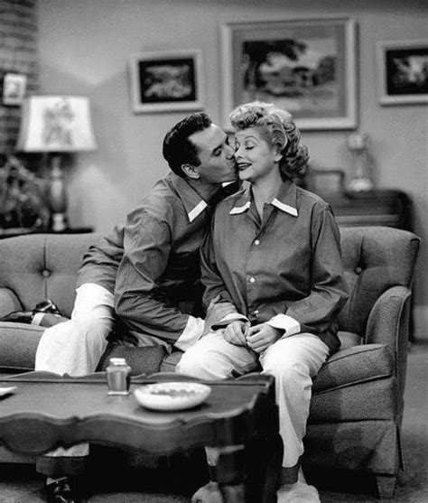 desi arnaz jr rotten tomatoes 157 best images about i love lucy on pinterest vivian