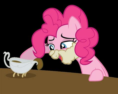 gravy boat little gravy boat and pinkie by really unimportant on deviantart