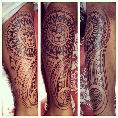 henna tattoo artist long beach 23 best artists top shops studios