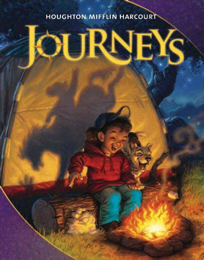 is a classroom a s journey books 17 best ideas about journeys reading series on
