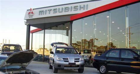 mitsubishi fresh dealer injection energises mitsubishi