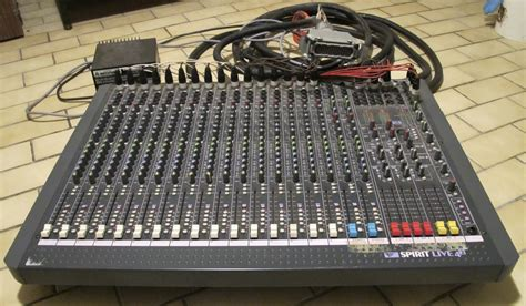 price on 2 by 12 by 8 at lowes soundcraft spirit live 4 2 12 6 2 image 432732 audiofanzine