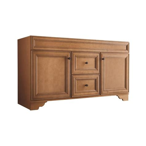 pretty lowes bath cabinets on elegant bathroom vanities