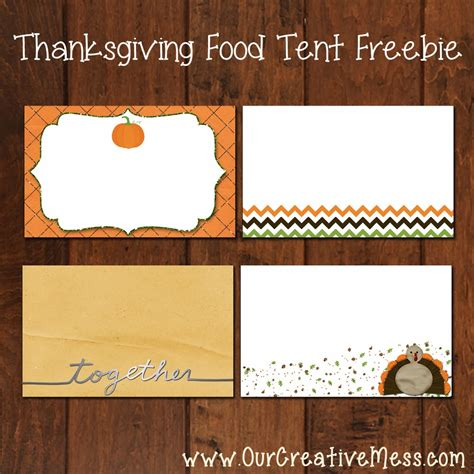 food tent cards template reindeer food labels template search results calendar 2015