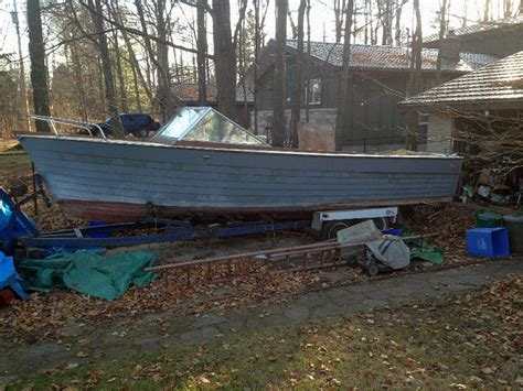 cheap wooden boats for sale classic antique wooden boats for sale port carling boats