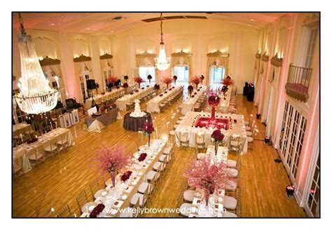 1000  images about Wedding Chapels, Sites for rent