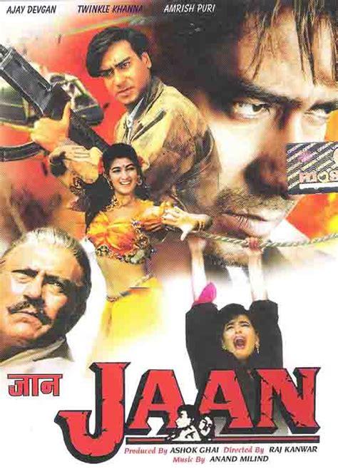 hindi mp song hindi filmy video songs download free