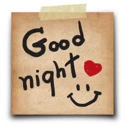 Retro good night sleep tight nightlight googie night light