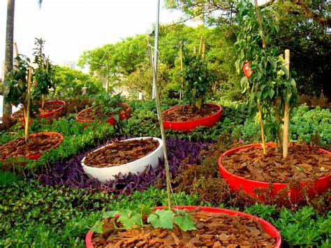 come se 201 primavera 2 mostra de jardins tema alimenta 231 227 o