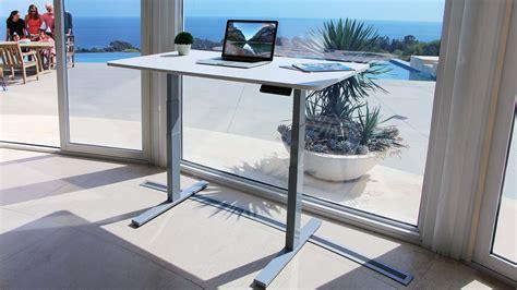 autonomous standing desk review autonomous smartdesk standing desk giveaway web design
