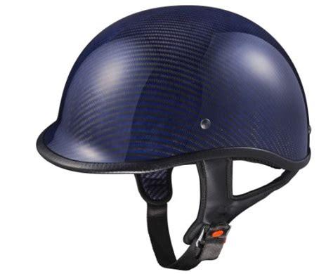 Soft Best Carbon Fiber Chrome Ring Holder best carbon half helmet out of top 21