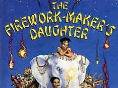 the firework makers daughter 0440866405 the firework maker s daughter philip pullman guided reading comprehension by philipjohnson