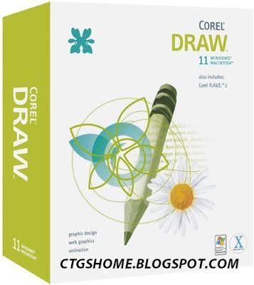 corel draw 11 portable free download full version corel draw 11 portable full free download full free