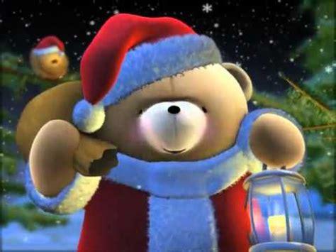 imagenes tiernas feliz navidad merry christmas feliz navidad youtube