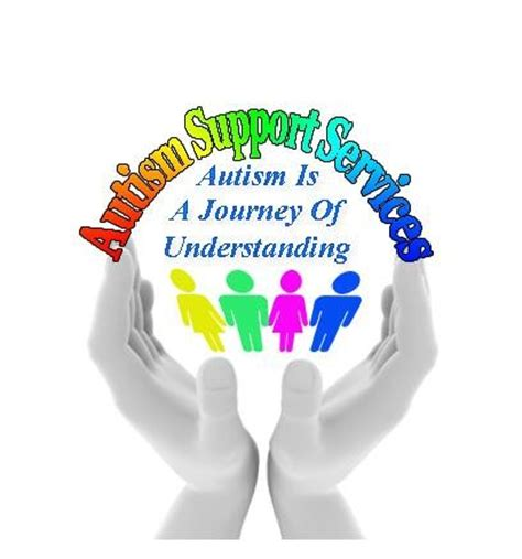 how to a service for autism autism support service ourgateshead