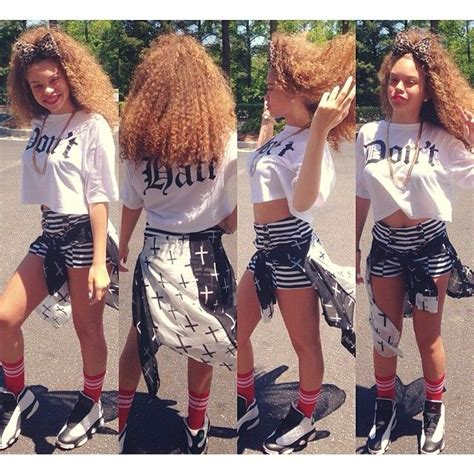 Mulatto Also Search For Miss Mulatto Fly Fαѕнισи K 237 Llєrѕ