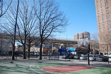 New York City Courts Search Rucker Park Images Search