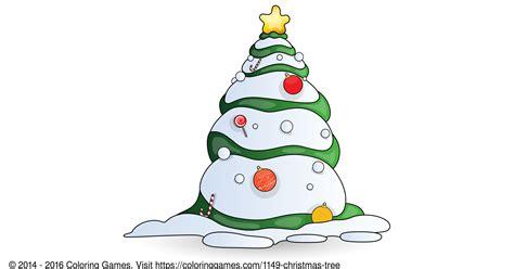 christmas games.com
