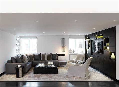 hoppen corner sofa supreme and serene home completehome