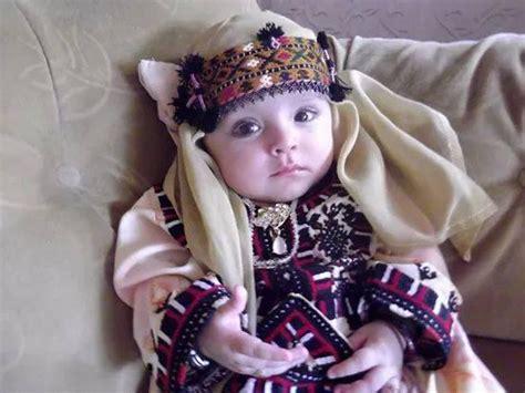 balochi pic balochi little girls beautiful dresses collection