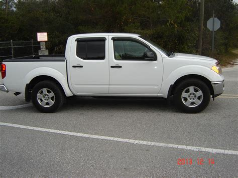 nissan owners manual 2014 nissan frontier owners manual nissan usa