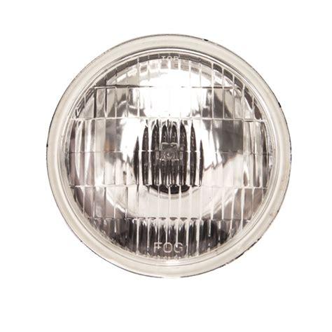 fog light bulb replacement replacement 6 volt fog light bulb clear