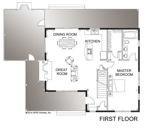 timberpeg floor plans 1752 best images about floorplans to cherry pick on