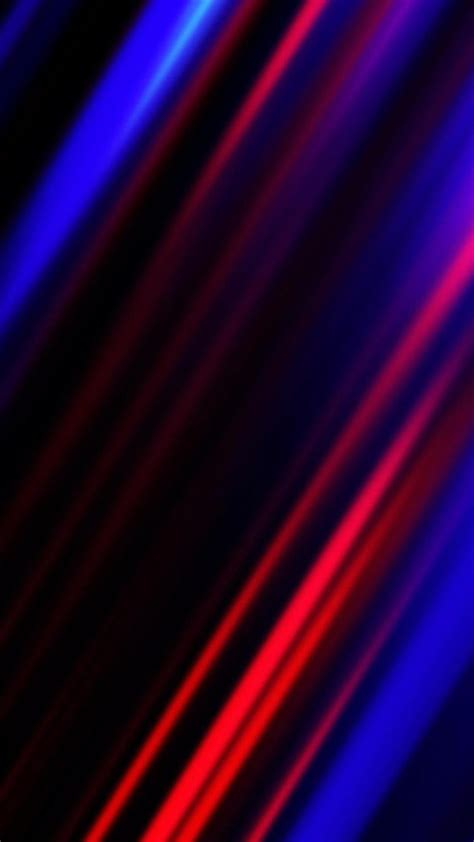 galaxy wallpaper xperia colorful xperia z wallpapers hd 91 xperia z1 zl