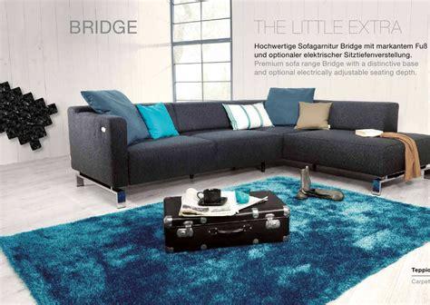 tappeti per casa amazing tappeti per la casa great il tappeto with tappeti