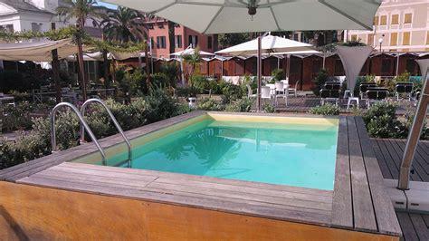 rivestimento in legno per piscine fuori terra rivestimento in legno per piscine fuori terra franzoni