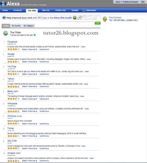 best website ranking seo tips seo optimization techniques seo web
