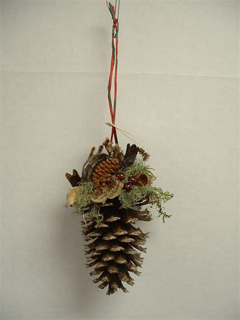 pine cone roses stemmed or unstemmed pine cones pine