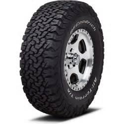 Tires All Terrain Ko2 Bfgoodrich All Terrain Ko Vs Ko2 Autos Post