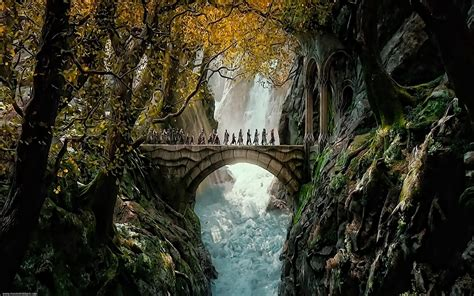 Lord Of The the lord of the rings wallpaper 83 images