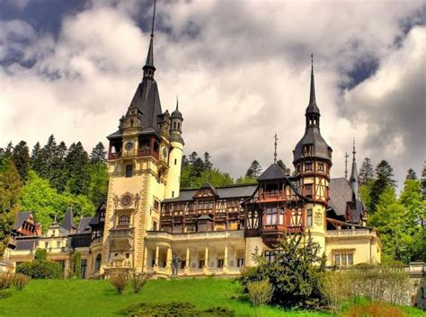 beautiful castles most beautiful castles around the world like a fairy