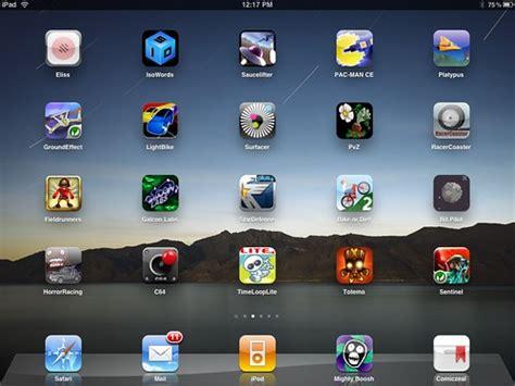 top  iphone games   ipad eliss    flickr