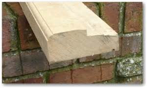 Wood Window Sill Replacement Build A Houseextension Windows Challenges