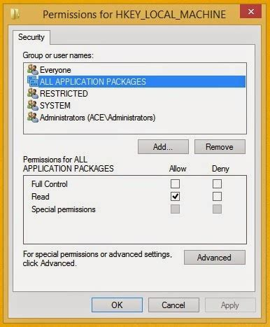aplikasi resetter epson 1390 wish you like this cara mengatasi aplikasi windows 8 1